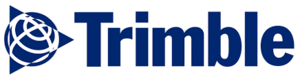 MEYER & MEYER Services COLMAR Trimble