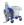MEYER & MEYER Services COLMAR projeteur électrique MTEC M300